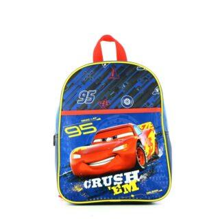 pronti-954-2m3-cars-sac-a-dos-bleu-fr-1p