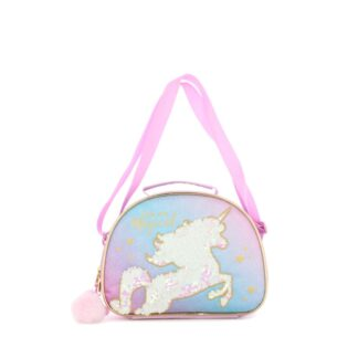 pronti-955-2n5-sac-de-lunch-rose-fr-1p