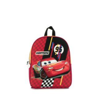pronti-955-2p9-cars-sacs-a-dos-rouge-fr-1p