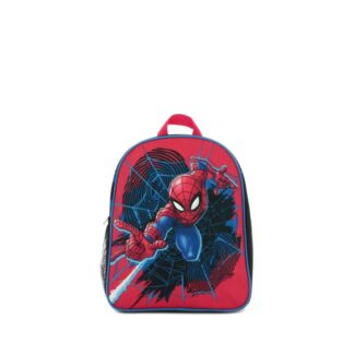 pronti-955-2q5-spider-man-sacs-de-gym-rouge-fr-1p