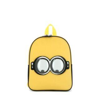 pronti-956-2q1-minion-sacs-a-dos-jaune-fr-1p