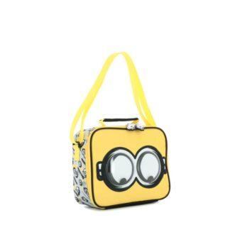 pronti-956-2q2-sacs-de-lunch-jaune-fr-1p