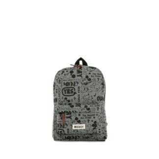 pronti-958-2u2-sacs-a-dos-gris-fr-1p