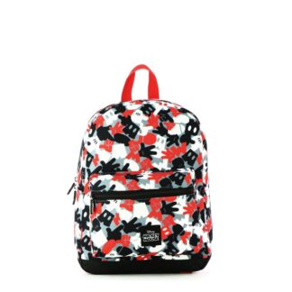 pronti-959-2l6-mickey-sac-a-dos-multicolore-fr-1p