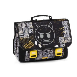 pronti-981-0l4-emoji-cartable-noir-fr-1p