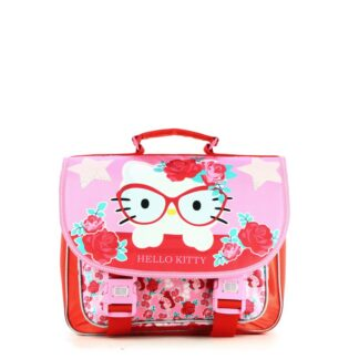 pronti-985-0l5-hello-kitty-cartable-rose-fr-1p