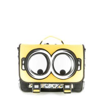 pronti-986-0m9-minion-cartables-jaune-fr-1p