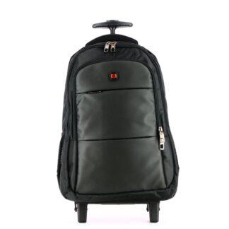 pronti-991-0t9-troley-noir-fr-1p