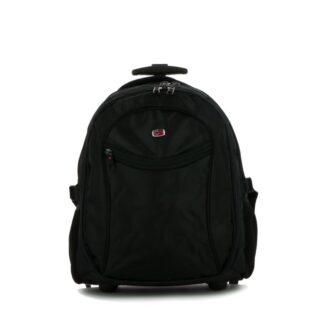 pronti-991-0x7-troleys-noir-fr-1p