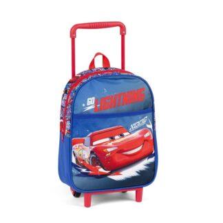 pronti-994-0t0-cars-troley-bleu-fr-1p