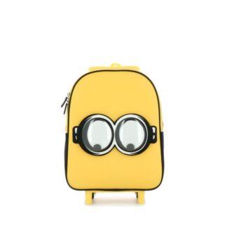 pronti-996-0v8-troleys-jaune-fr-1p