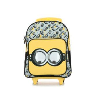 pronti-996-0v9-minion-troleys-jaune-fr-1p